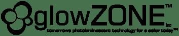 GlowZone Inc. Logo